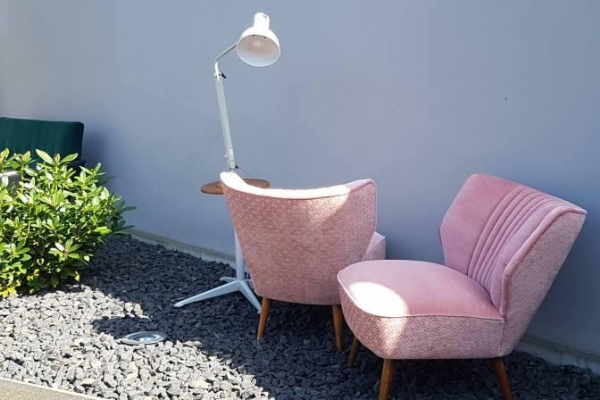 Oud Roze Fauteuil : Oud roze fauteuil excellent oud roze fauteuil with oud roze