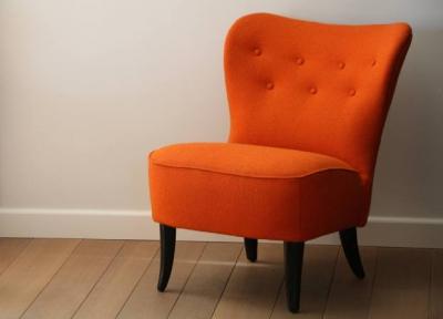 artifort fauteuil nieuw